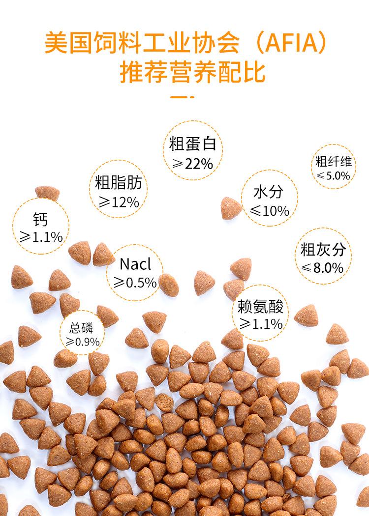 全犬全期犬粮20KG-优化_08