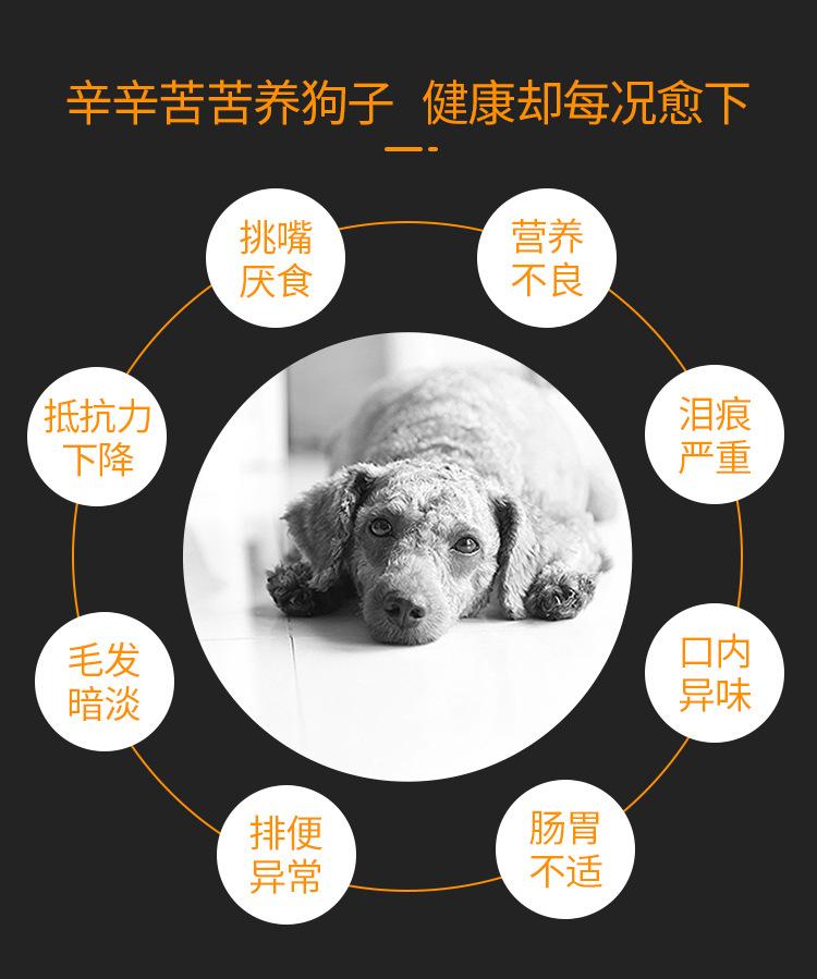 全犬全期犬粮20KG-优化_02